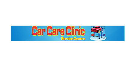 car-clinic.png